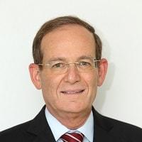 Mr. Shuki Davidowitz