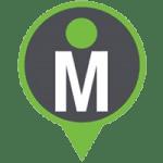 ManosICON-TMA38p
