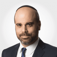 Mr. Shmuel Hai Reuven