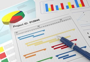 חברת ניהול פרויקטים בבנייה