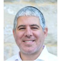 Reuven Chai Shalom