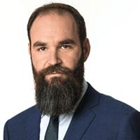 אלכסנדר ברודשנדל